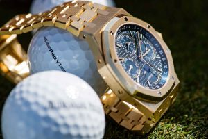 Audemars-Piguet-Golf-18
