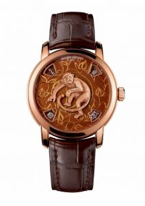 Vacheron-Constantin-the-legend-of-the-chinese-zodiac