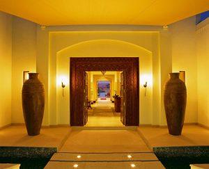 فندق-Al-Maha-في-دبيّ-4