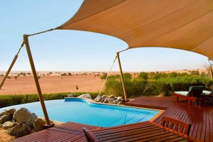 فندق-Al-Maha-في-دبيّ3