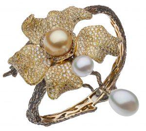 AUTORE-Orange-Blossom-Bracelet-JB15030011