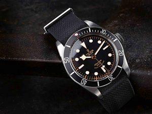 B&S-Tudor-BlackBay-Black-24