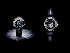 CARTIER_Panthere_Mysterieuse_watch_Pantheres_et_Colibri_watch-sihh_16
