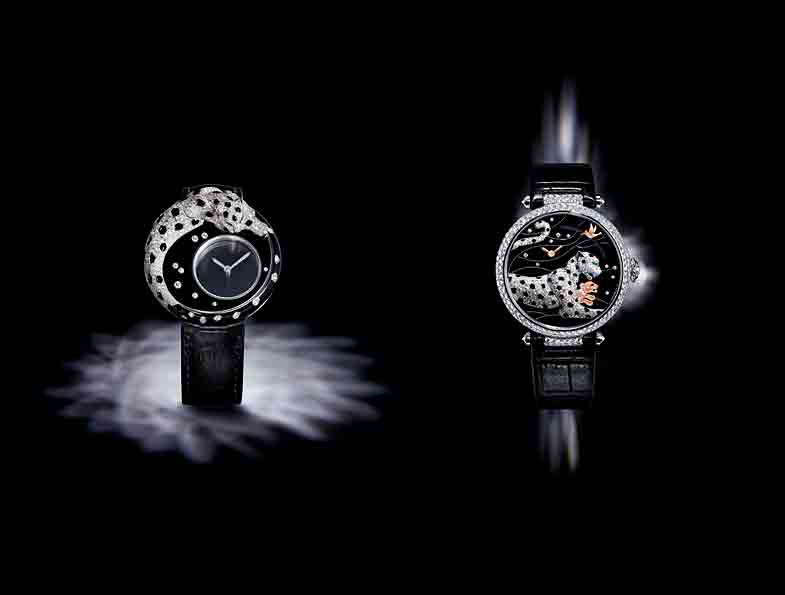 3609b6ec6 CARTIER_Panthere_Mysterieuse_watch_Pantheres_et_Colibri_watch-sihh_16.jpg