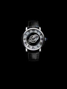CARTIER_Rotonde_de_Cartier_Astromysterieux_watch-sihh_16
