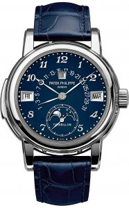 Patek_philippe-Only-Watch-2015-(1)