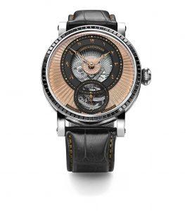 Grieb_and_Benzinger-watch-Polaris-Al-Arab-Imperial