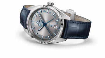 Omega-master-chronometer-watch-basel_2016