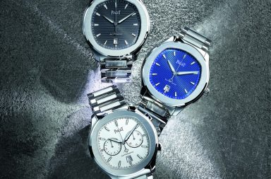 PIAGET_POLO_S_AMBIANCE