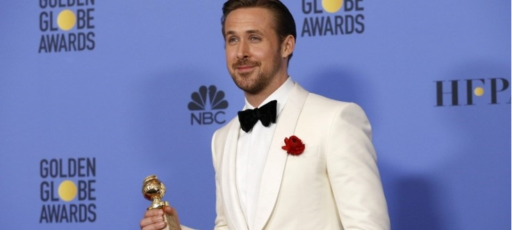 golden-globes-2017-ryan-gosling-wins-best-actor-award-la-la-land (1)