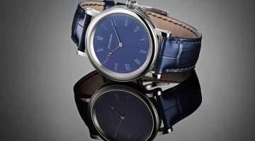 H11-Central-Balance-Pure_Stainless-Steel-bluedial_PR_bluestrap