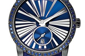 Roger-Dubuis-Excalibur-36-RDDBEX0612_Front