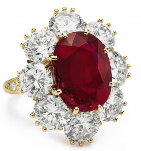van-cleef-arpels-elizabeth-taylor11843SA-ruby-and-diamond-ring-1968-CHRISTIES-IMAGES-Liz-Taylor-sale-Dec-13th-2011-lot-77-1-e1488866792420