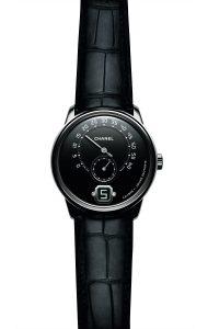 Monsieur-de-CHANEL-watch-front-W