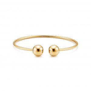 tiffany-hardwearball-wire-bracelet-38088858_969581_ED_M