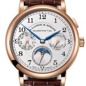 ساعة 1815 ANNUAL CALENDAR من A. Lange & Söhne