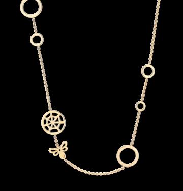 0306517951297 chaumet Archives - عالم الساعات و المجوهرات