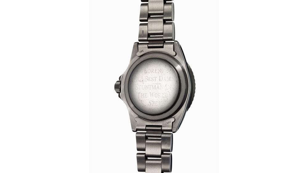 اسعار ساعا Rolex فى مصر والسعودية أسعار لايف 30770b51f13